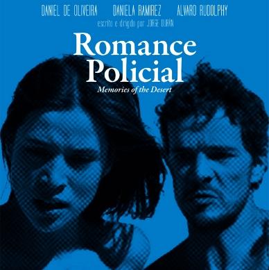 romance01.jpg