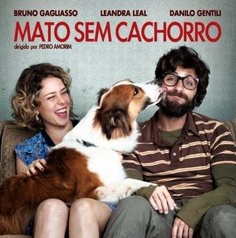 Mato_sem_Cachorro_poster.jpg