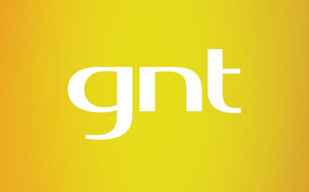 gnt-amarelo-620.jpg
