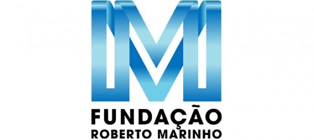 FUNDAÇÃO ROBERTO MARINHO.jpg