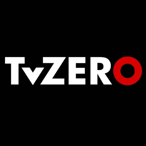 TvZERO_QUADRADA.jpg