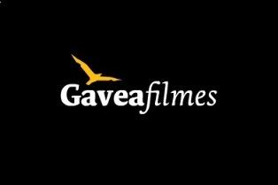 LOGO-Gavea-Filmes.jpg