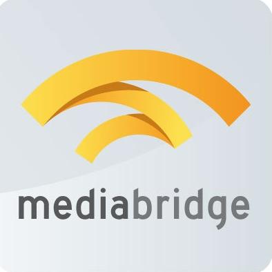 MB_logo_FB.jpg