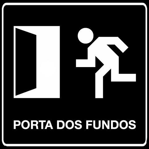 Porta_dos_Fundos.jpeg
