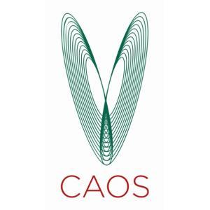 small_caos_logo.jpg