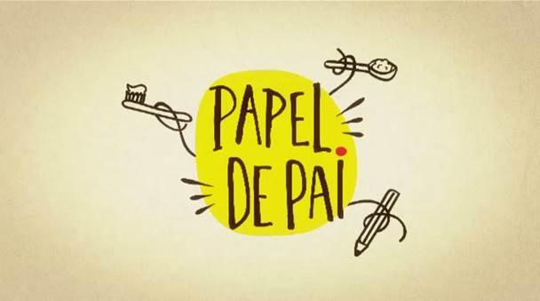 papel_de_pai_-_logo.jpg