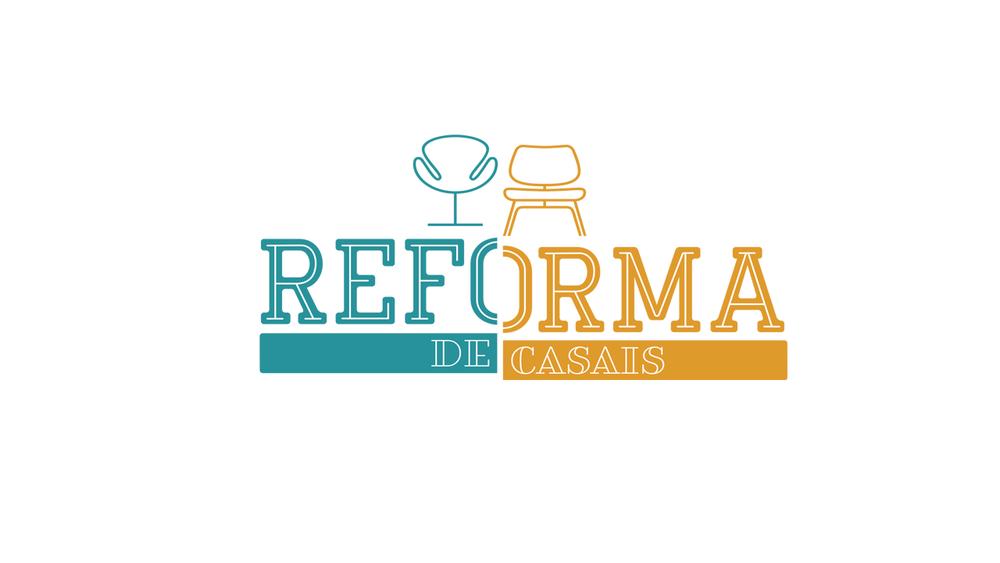 reformadecasais.png