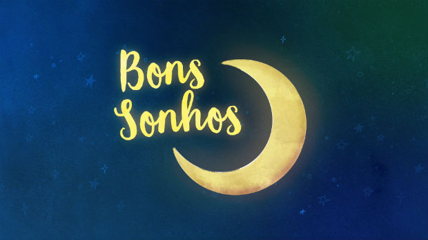 MARCA_BONS_SONHOS_620.jpg