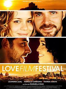 lovefilms.jpg