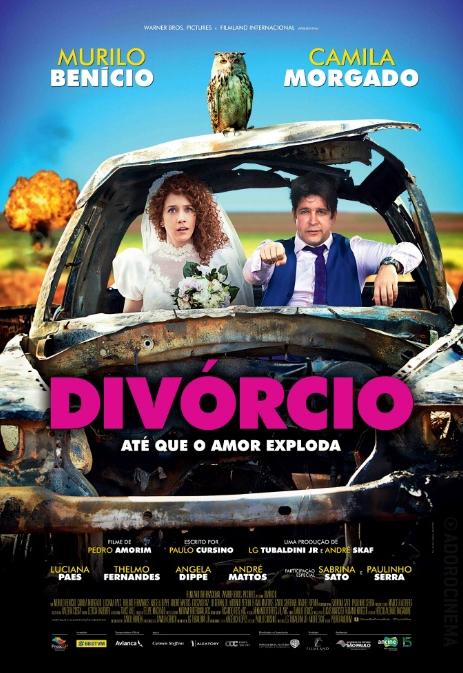 o divorcio.jpg