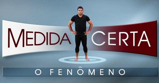 Imagem: Reprodução TV Globo