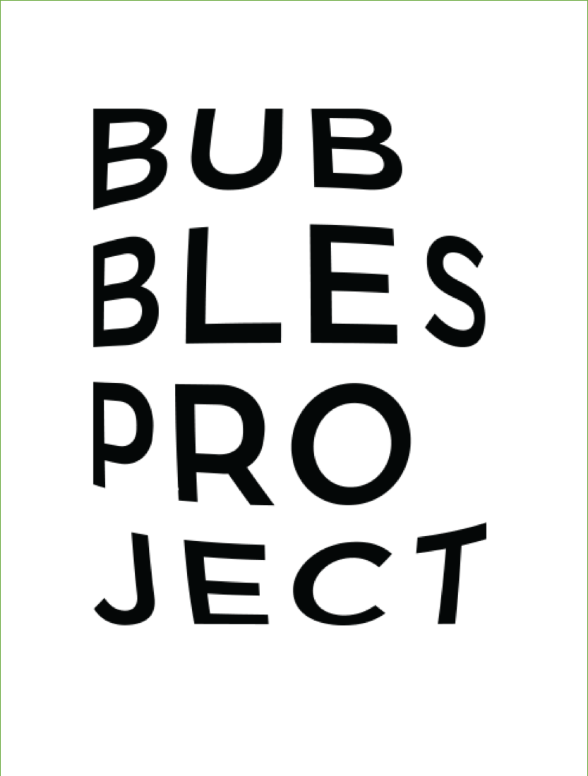 bubbles-project.png