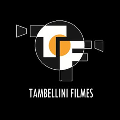 logo_tambellini.jpg