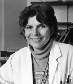 Dr-Helen-Rodriguez-Trias.jpg