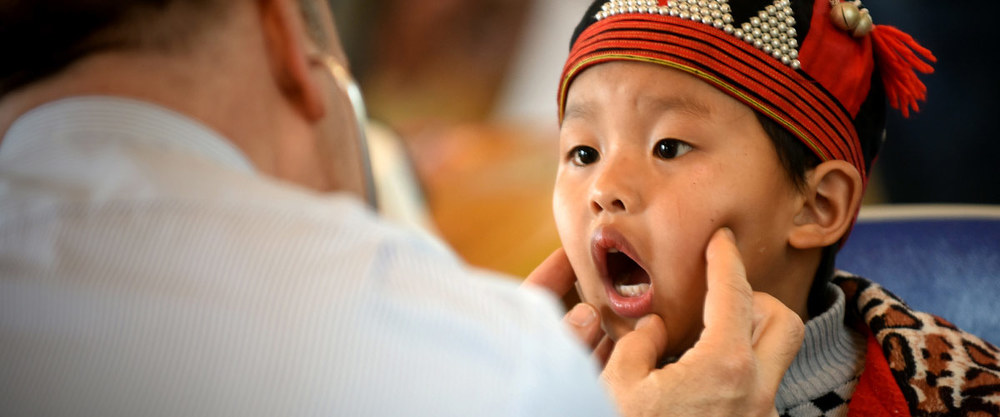 Image Courtesy of Project Vietnam Foundation: http://www.projectvietnam.org/get-involved-2/medical-missions/