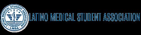 LMSA-Logo.png