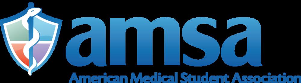 AMSA-Logo_1177x326_transparent.png