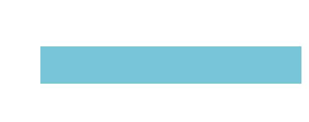 med-city-news-logo.png