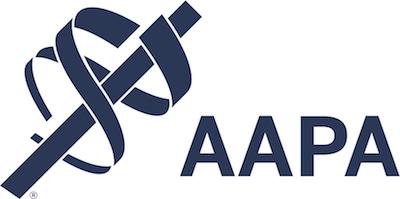 AAPA Logo_RGB.jpg