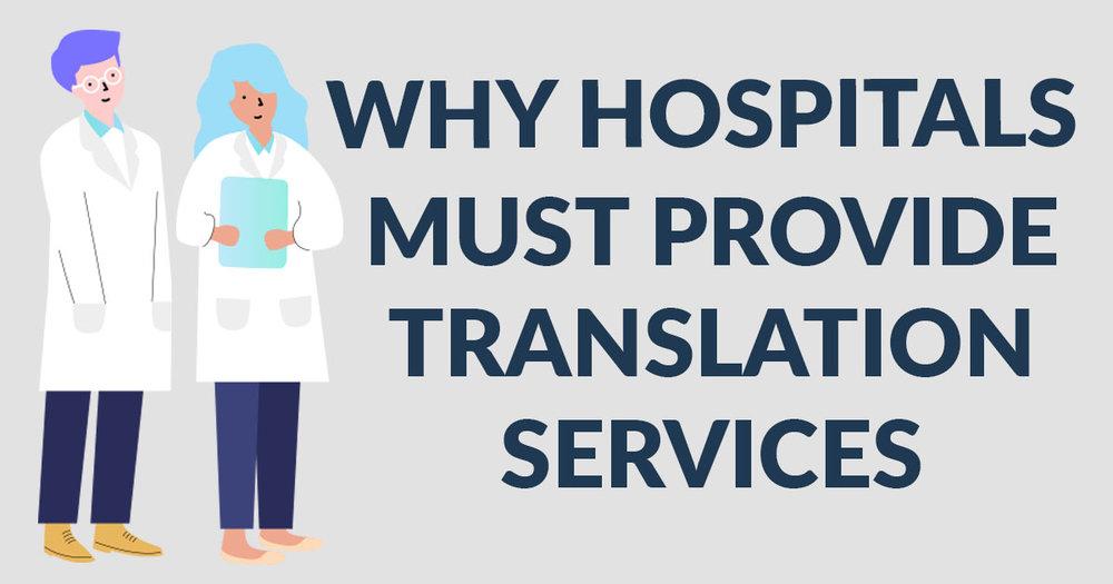 news-hospitals.jpg