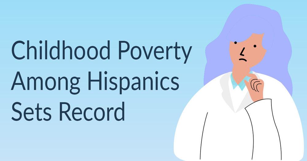 latino_poverty.jpg