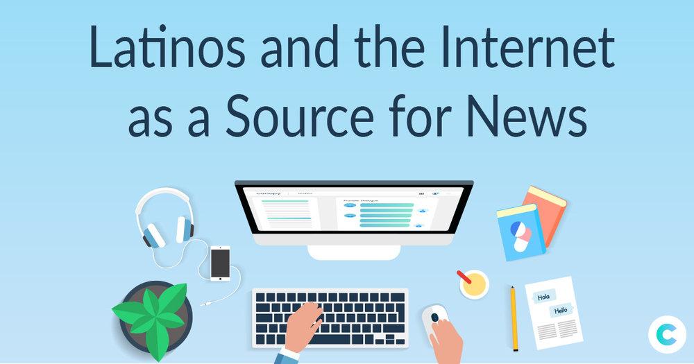 news-inter.jpg