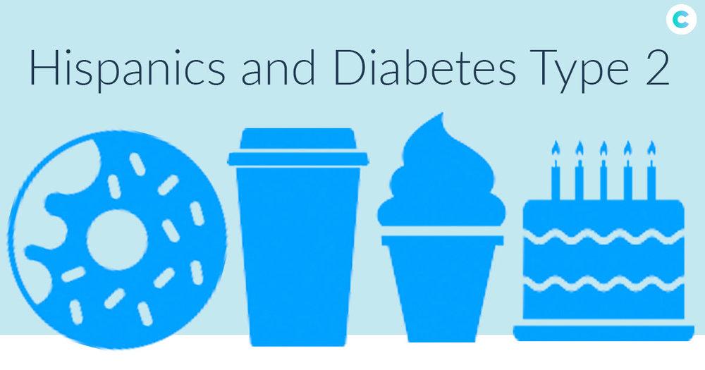NEWS-diabetes.jpg