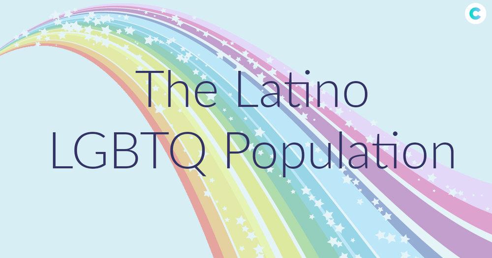 Lesbian gay bisexual transgender movement