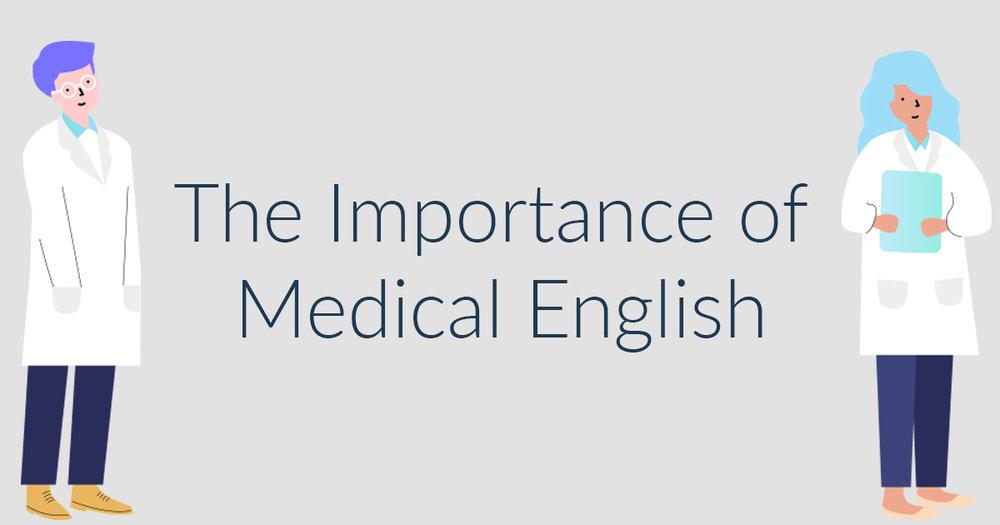 medical-impor.jpg