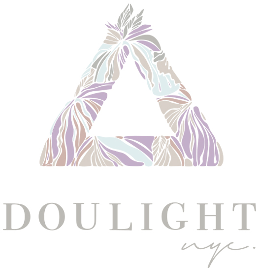 Doulight NYC