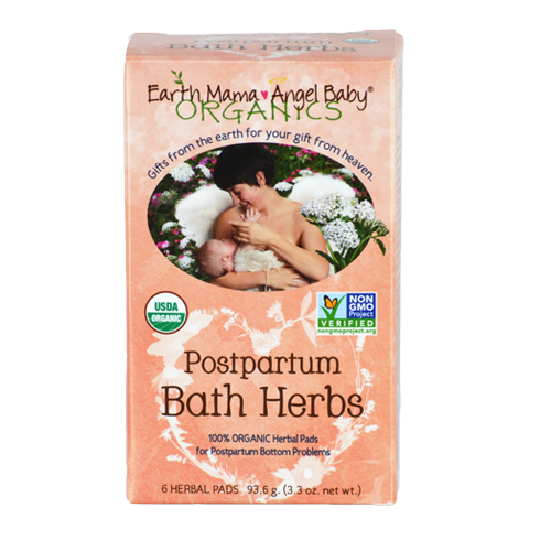 B10-286-02_postpartum_bath_herbs_front_view_white.png