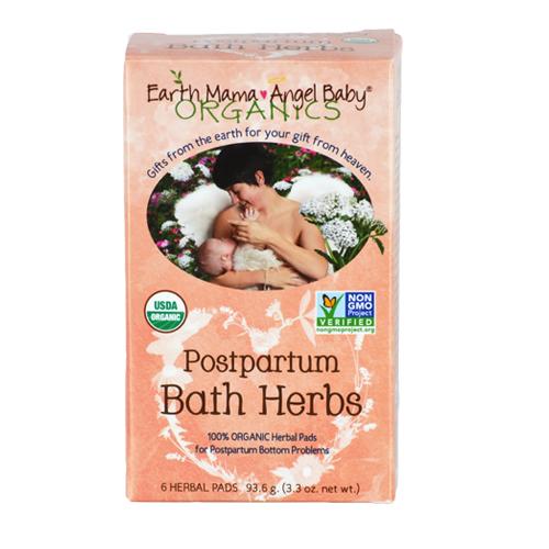 B10-286-02_postpartum_bath_herbs_front_view_white.png