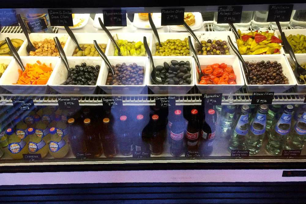 Deli_Counter-Olives2.jpg
