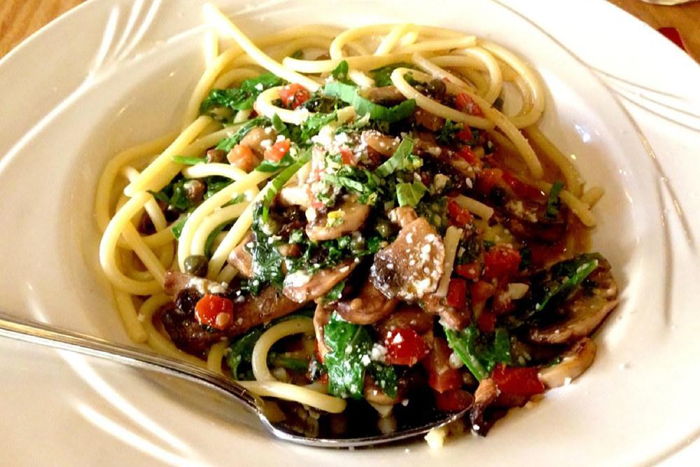 Spaghetti-1.jpg