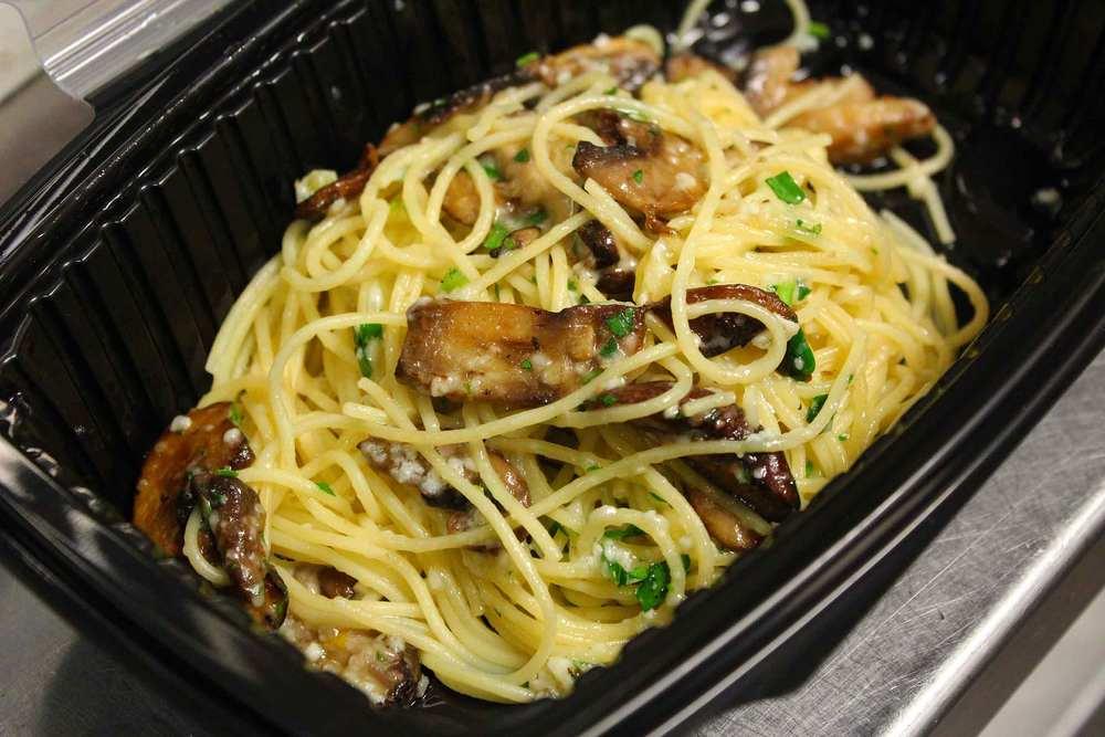 Mushroom_Spaghetti_IMG_6102.jpg
