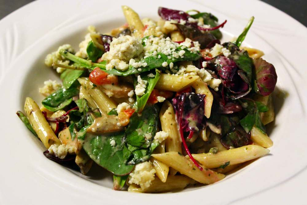 IMG_5867_Penne-Salad.jpg