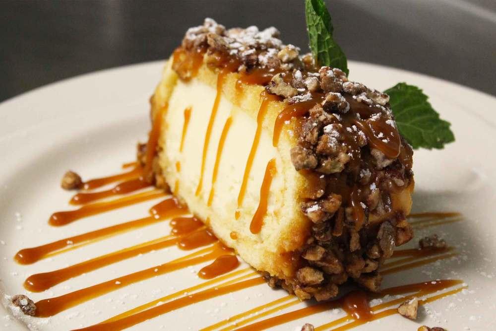Dessert-1_IMG_5851.jpg