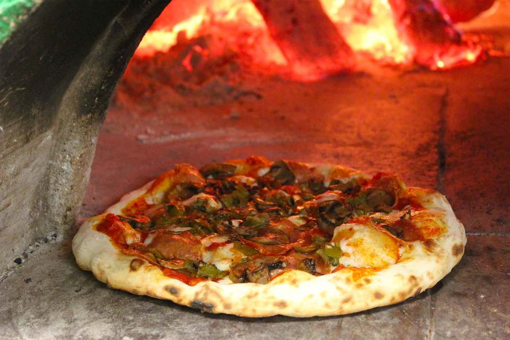Pizza-In-Oven_IMG_5857.jpg