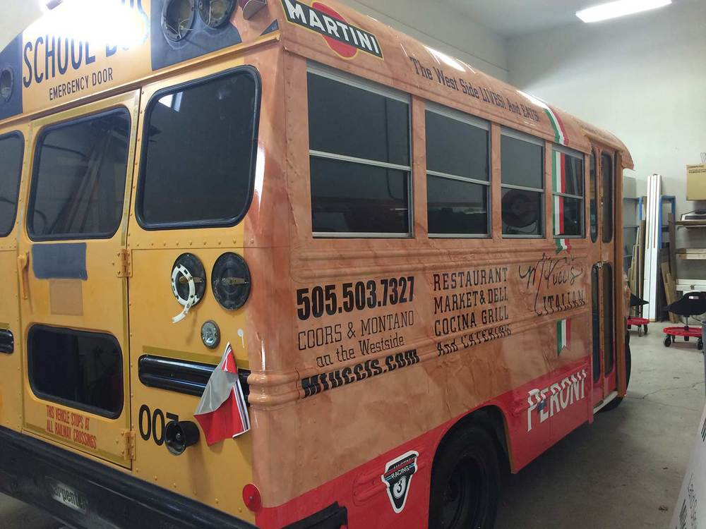Mtuccis_Bus_Progress-6_IMG_6857.jpg