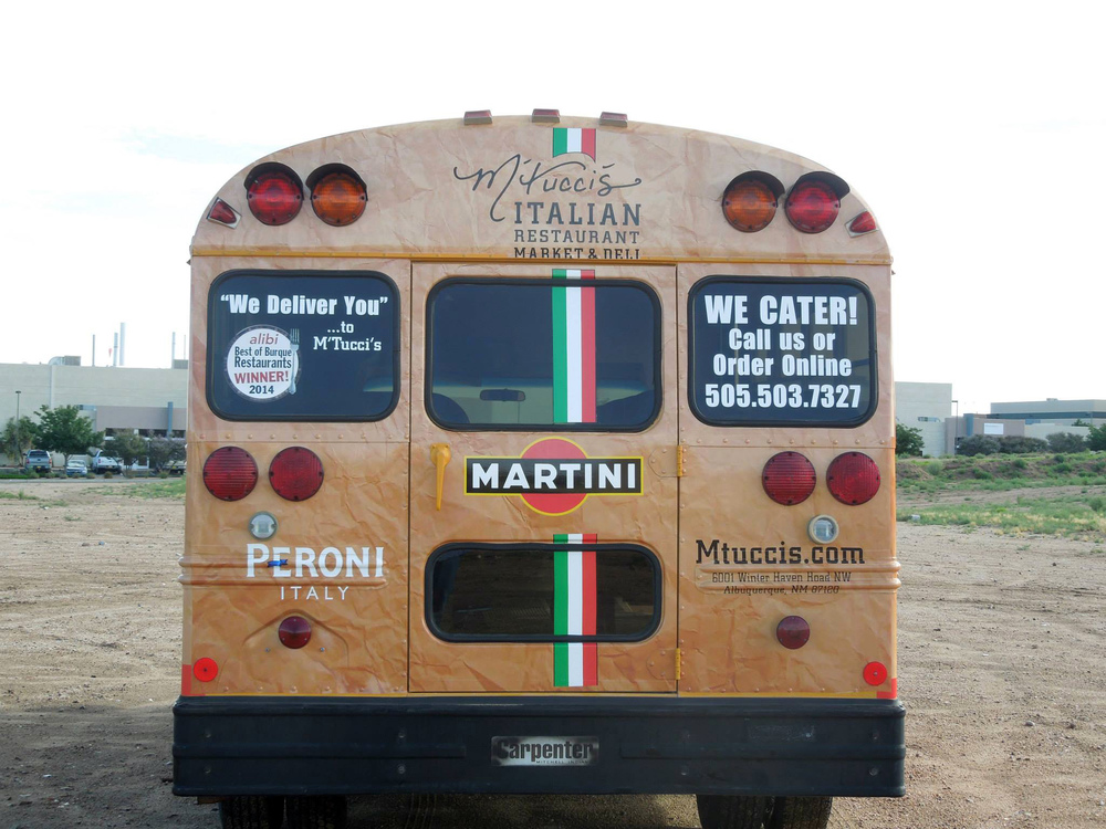 Mtuccis Bus_Back.jpg