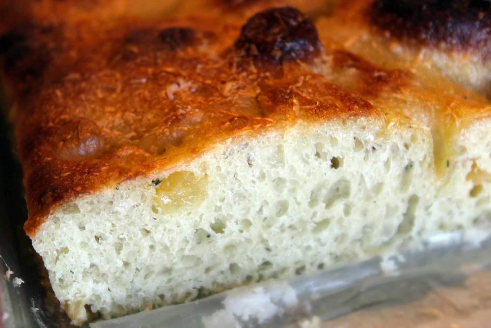 IMG_6251_Mtuccis_Focaccia_bread.jpg