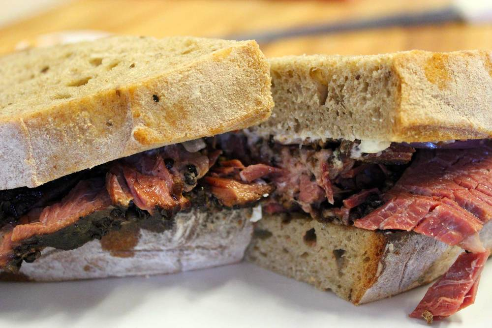 IMG_6205_Mtuccis_Pastrami_Sandwich.jpg