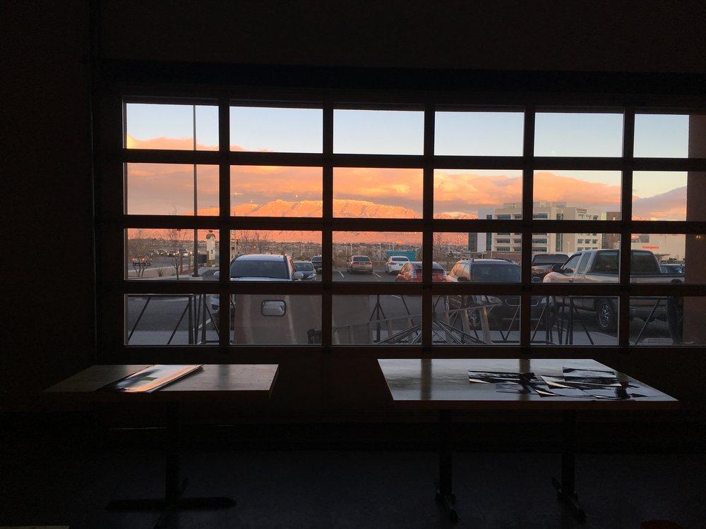 Moderno mt. view.JPG