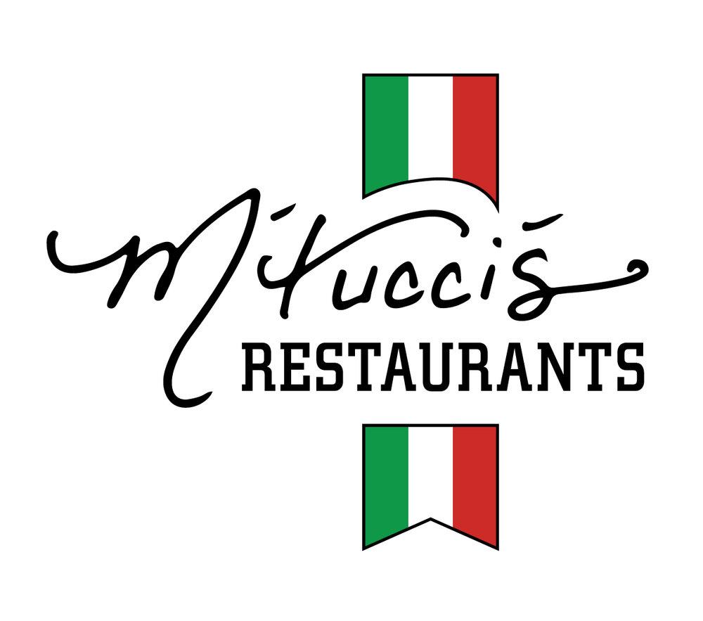 mtuccis restaurant logo.jpg