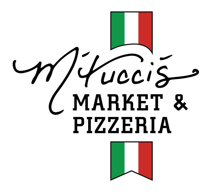 Mtuccis Market & Pizzeria