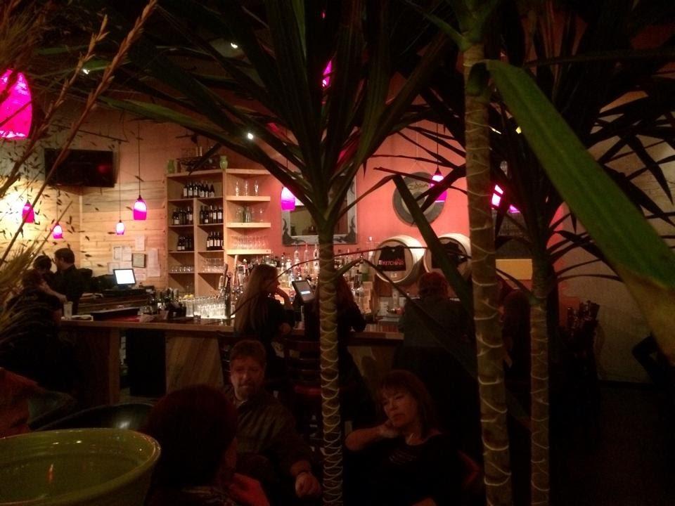 Italian bar.JPG