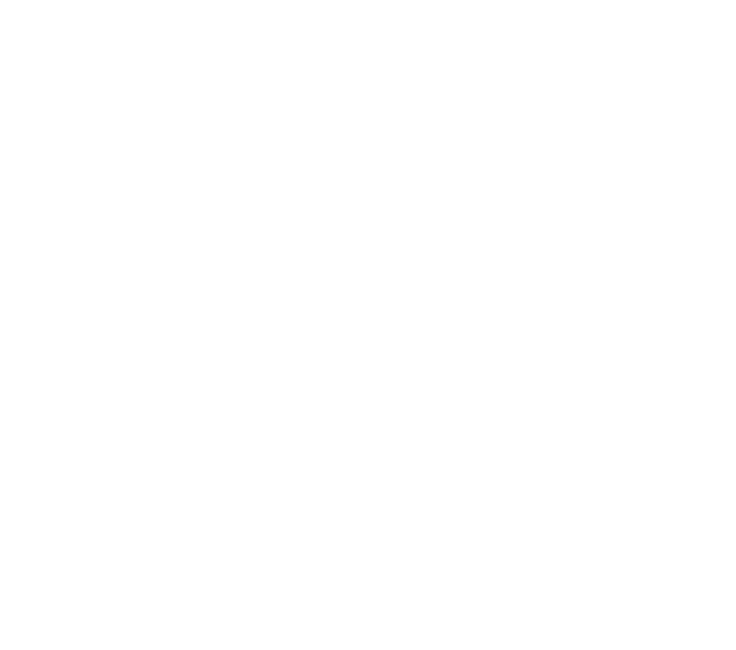 Italy Travel News From M Tucci S M Tucci S Restaurants