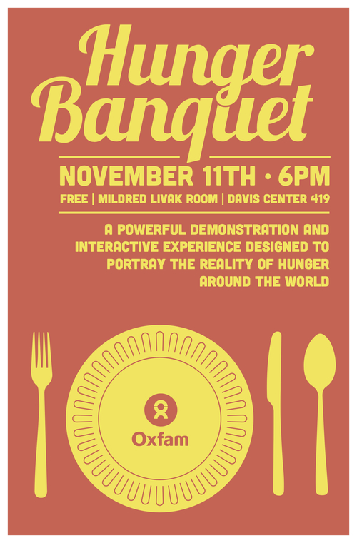hunger+banquet.jpg