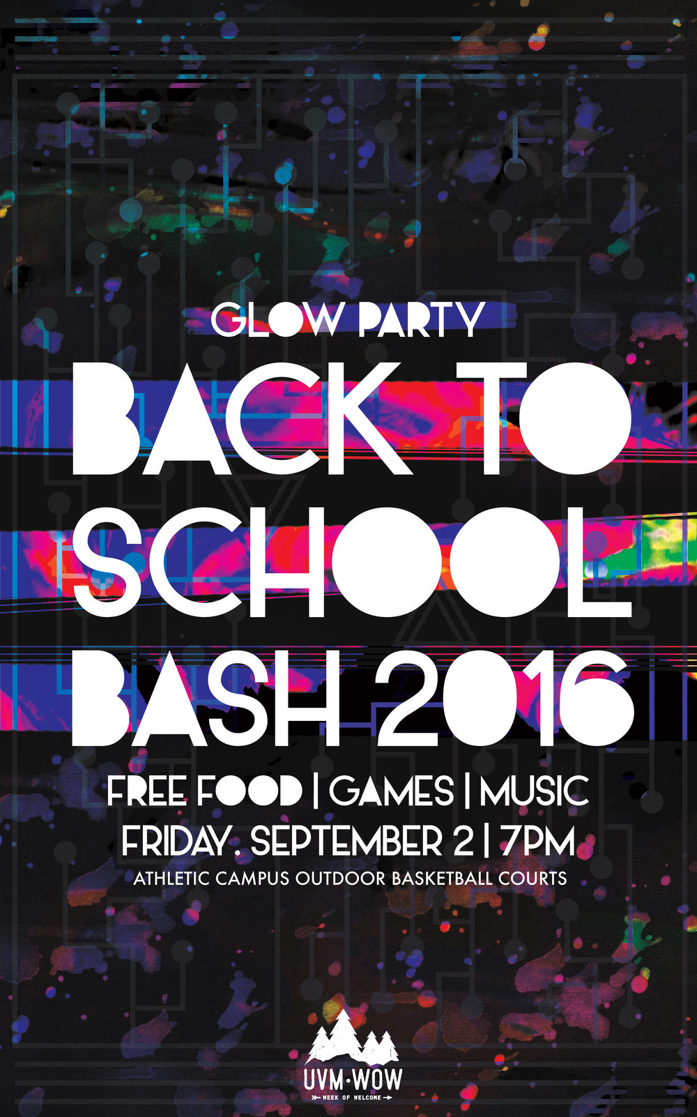 BACK-TO-SCHOOL-BASH-POSTER.jpg