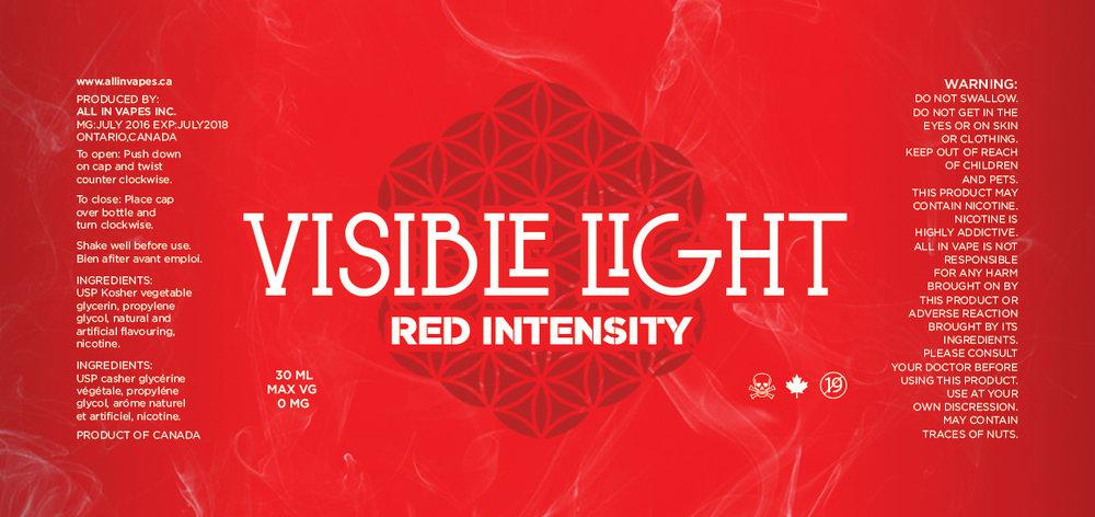 RED-0.jpg